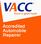 Home - image VACC-Accredited on https://www.supertune.com.au
