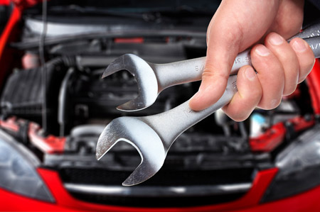 Major and Minor Car Servicing - image repairs on https://www.supertune.com.au